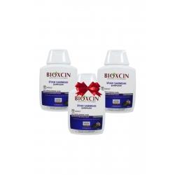 Bioxcin Siyah Sarımsak Şampuanı 3 Al 2 Öde