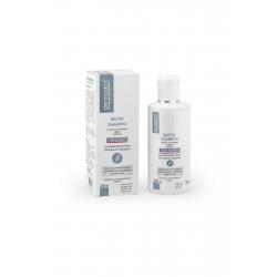 Dermoskin Biotin Saç Dökülmesine Karşı Tamamlayıcı Şampuan Kadın 200 ml