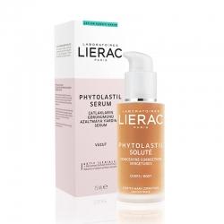 Lierac Phytolastil Solute - Çatlak Bakım Serumu 75 ml