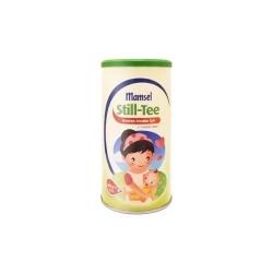 Mamsel Still-Tea Emziren Anneler İçin C Vitaminli Hazır Çay 200 Gr