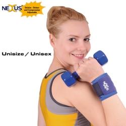 Nexus Unisex Unisize El Bilek Bandajı