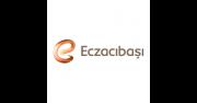 Eczacıbaşı Logo