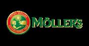 Möllers Logo