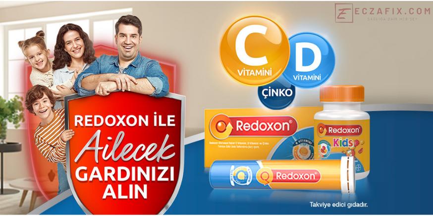 Redoxon_eczafix